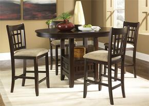 Liberty Furniture 20CD5PUB