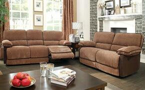 Furniture of America CM6581SL