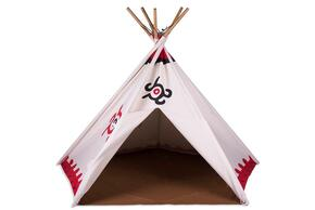 Pacific Play Tents 39617