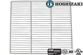 Hoshizaki HS3502