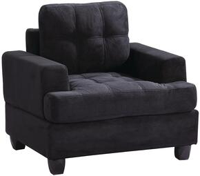 Glory Furniture G515AC