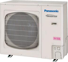Panasonic 26PET1U6