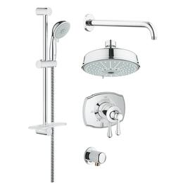 Grohe 35054000