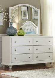 Liberty Furniture 710YBRDM