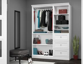 Bestar Furniture 4087017