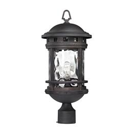ELK Lighting 451141
