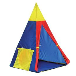 Pacific Play Tents 30601