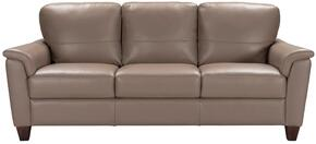 Acme Furniture 54035