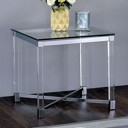 Furniture of America CM4384E3A