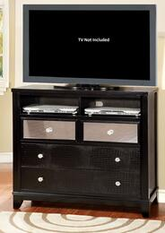 Furniture of America CM7288TV