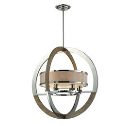 ELK Lighting 310186