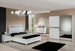 VIG Furniture VGACCEVO