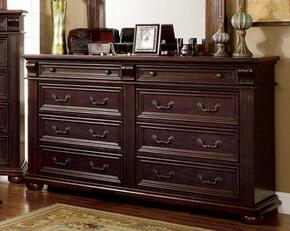 Furniture of America CM7711D