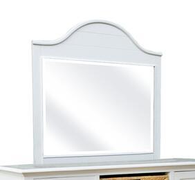 Cottage Creek Furniture 15340150