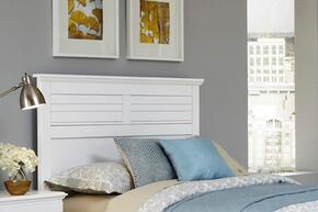 Carolina Furniture 517840
