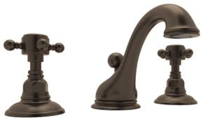 Rohl A1408XMTCB2