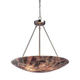 ELK Lighting 730335