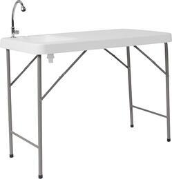 Flash Furniture DADPYZ116GG