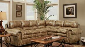 Chelsea Home Furniture 471450SECPA