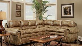 Chelsea Home Furniture 471450SECPA