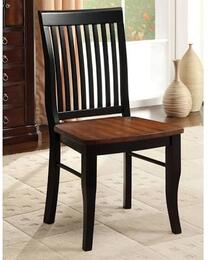 Furniture of America CM3101SC2PK