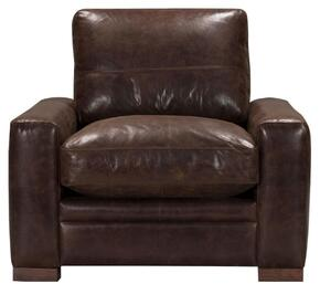 Acme Furniture 54062