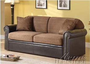 Acme Furniture 15278