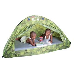 Pacific Play Tents 19780