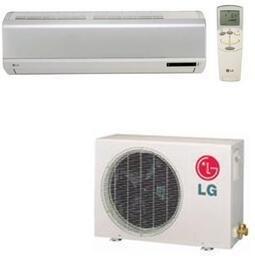 LG LS122CE