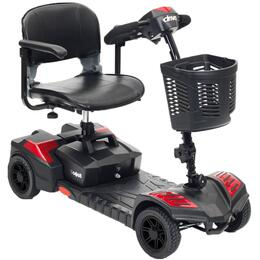Drive Medical SFSCOUT4