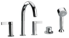Jewel Faucets 1410972