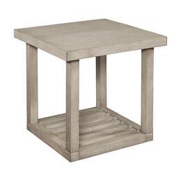 Bassett Furniture 62810625