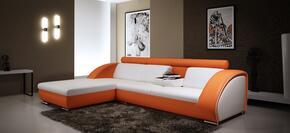 VIG Furniture VGEVSP7393