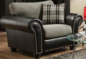 Chelsea Home Furniture 73093220GENS39597
