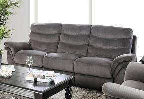 Furniture of America CM6574SF