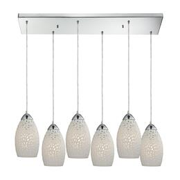 ELK Lighting 102456RC