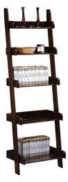 Acme Furniture 02260