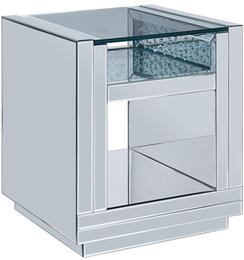 Acme Furniture 81472