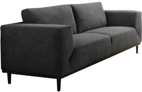 Acme Furniture 54210