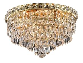 Elegant Lighting 2526F14GSS