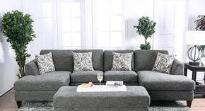 Furniture of America CM6363SET
