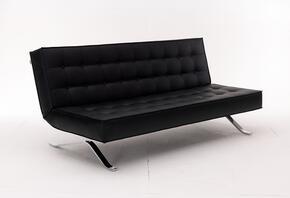 VIG Furniture VGIDJK0443