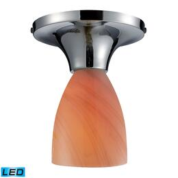 ELK Lighting 101521PCSYLED
