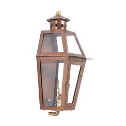 ELK Lighting 7940WP