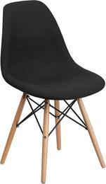 Flash Furniture FH130DCV1FC01GG