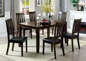 Furniture of America CM3173T7PK