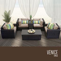 TK Classics VENICE06A