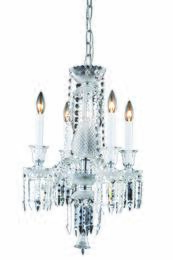 Elegant Lighting 8904D17CEC