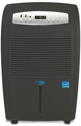 Whynter RPD503SP