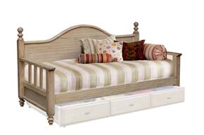 Cottage Creek Furniture 122612271228